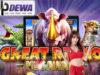 Menang Slot online Great Rhino Megaways Pragmatic Play Indonesia