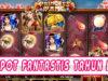 Sultan Slot Menang Pragmatic Play Slot 70 Juta